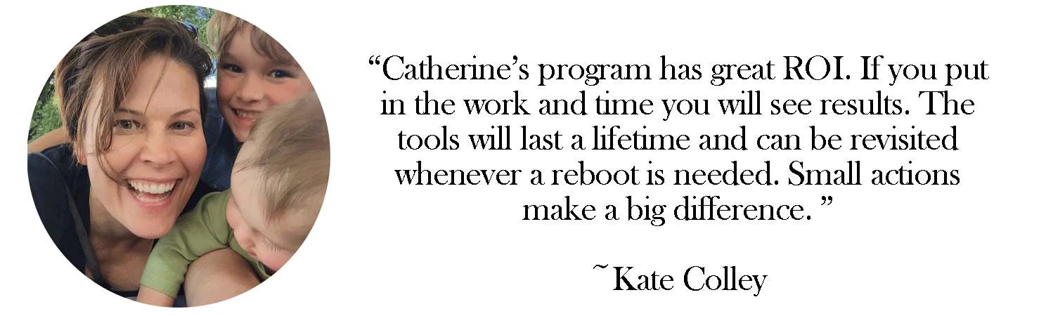 KateC.png