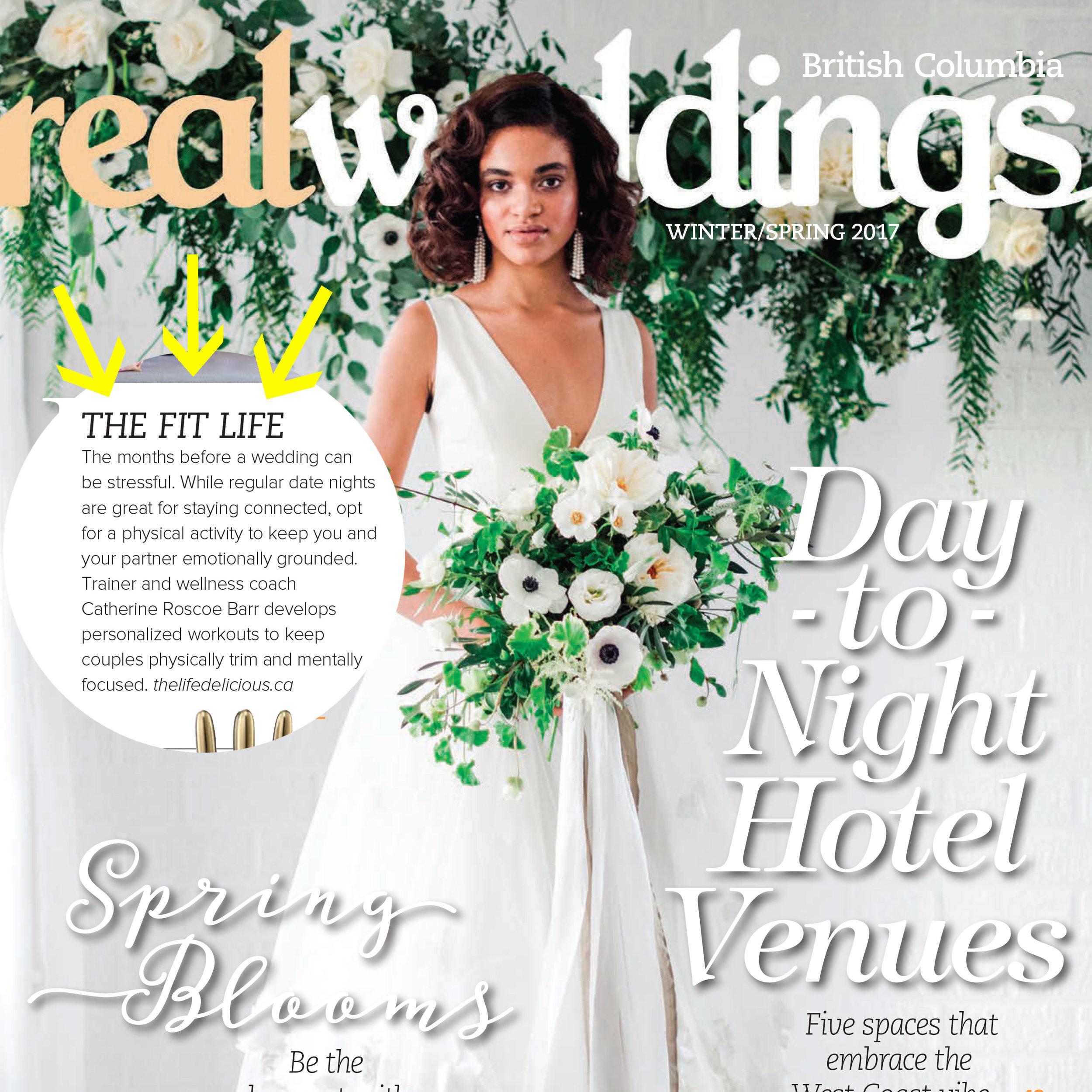 Real-Weddings-Trends_IG.jpg