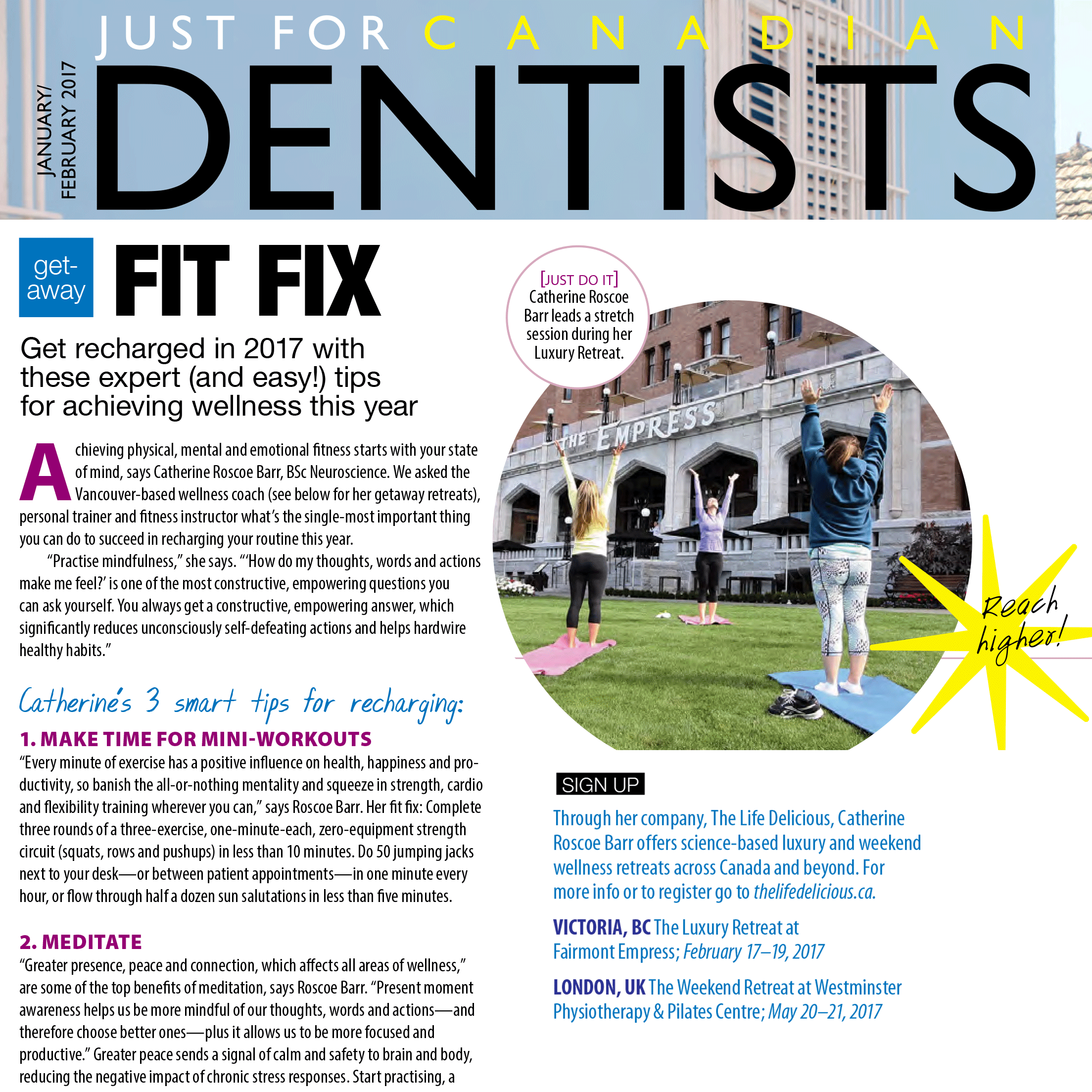 JFCDentists-janfeb2017_IG.png