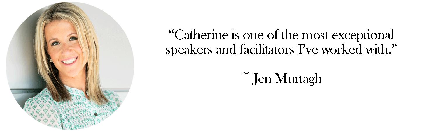 JenM.png