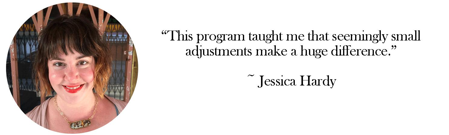 JessicaH.png