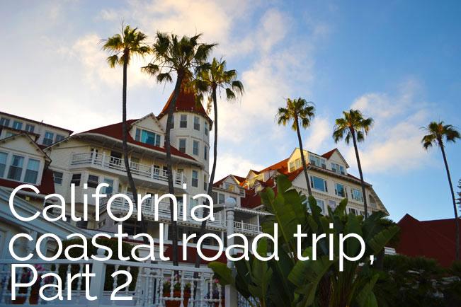 Cali-road-trip_2.jpg