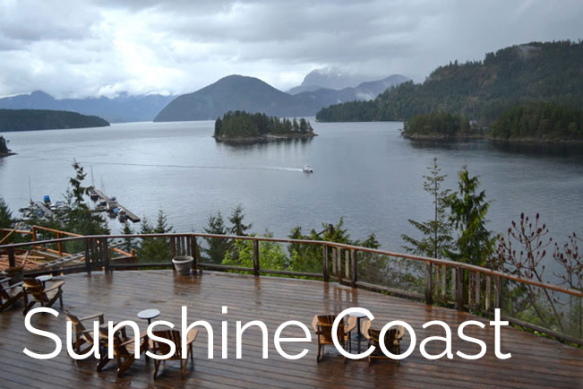 Sunshinecoast.jpg