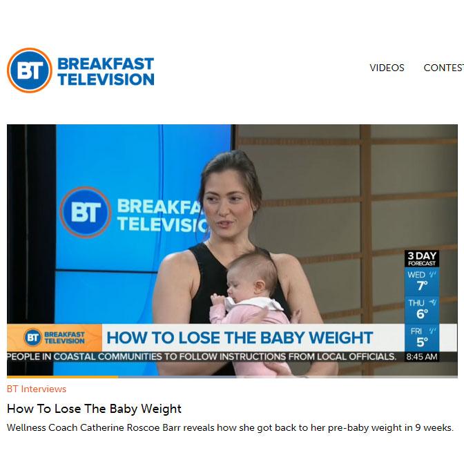 BT-baby-weight.jpg