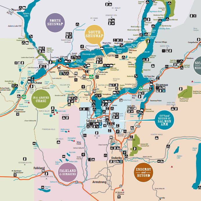 1_regional-map.jpg