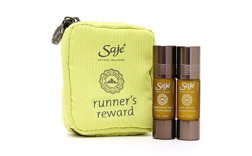 Saje-Runners-Reward.jpg