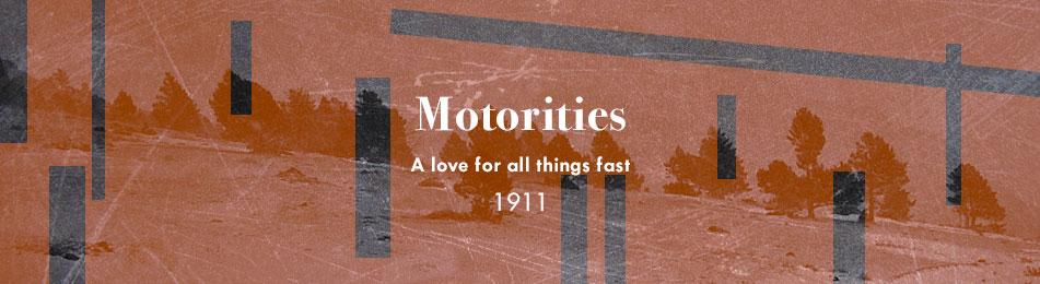 motorities.jpg