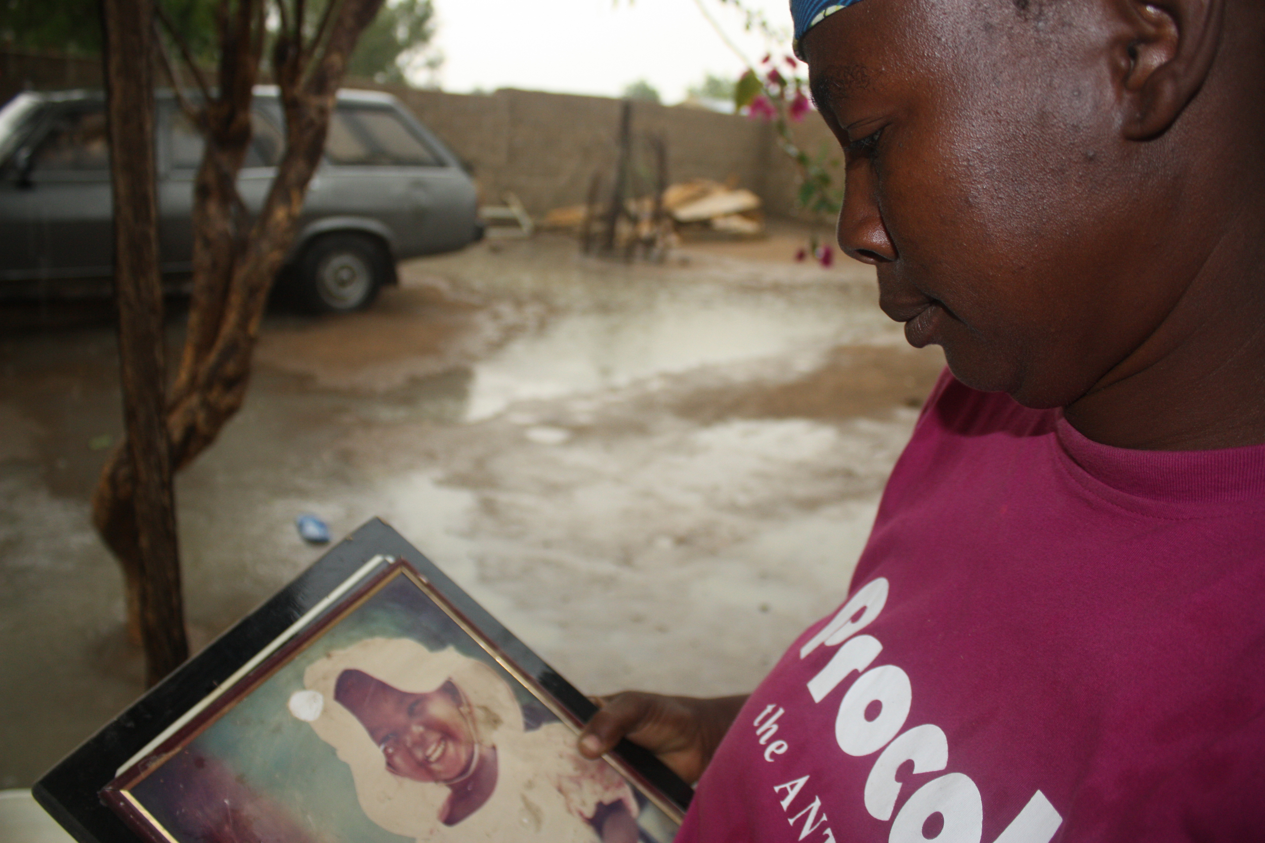 Chibok Dorcas Yakubu.jpg