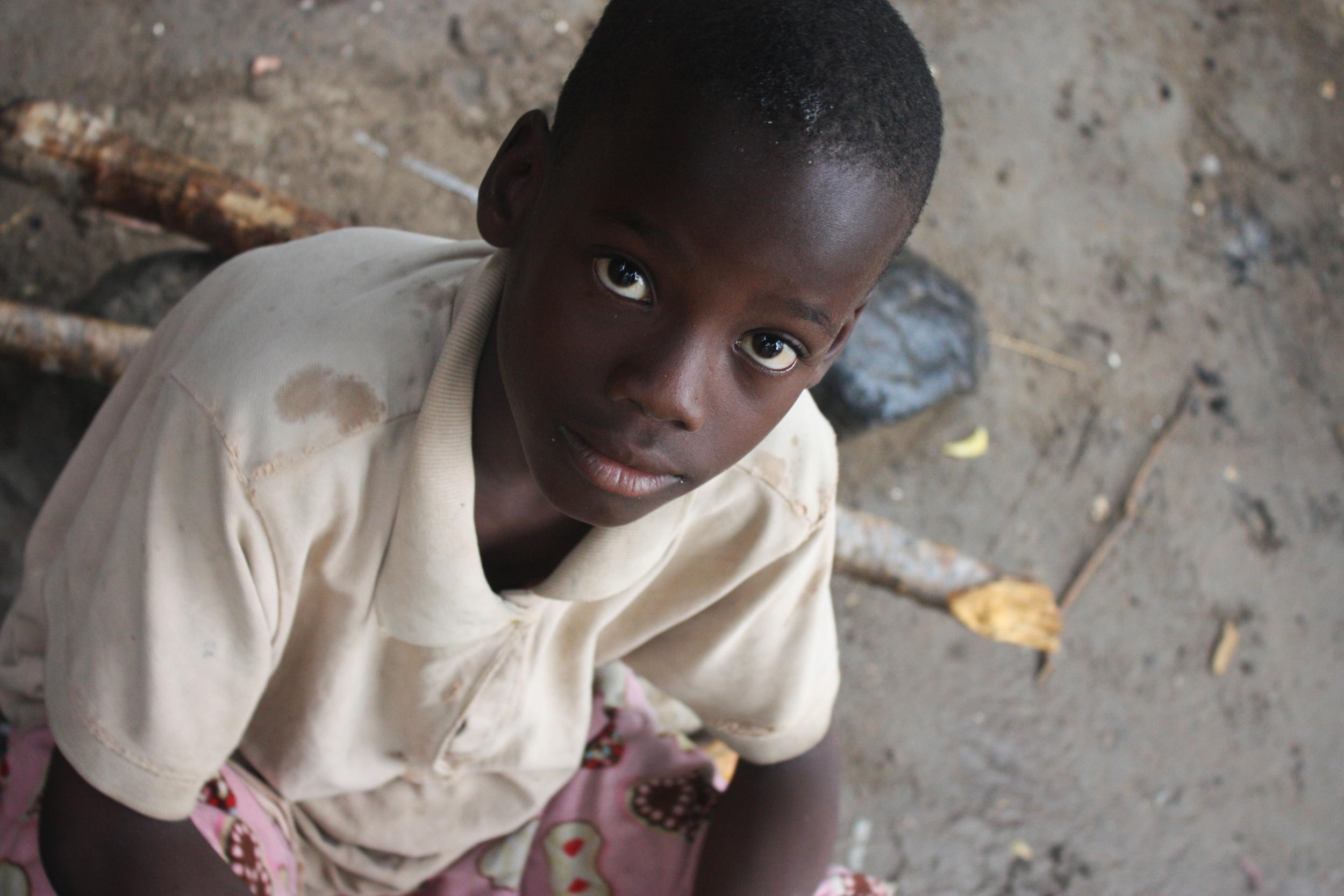 Chibok Marvelous Yakubu.jpg