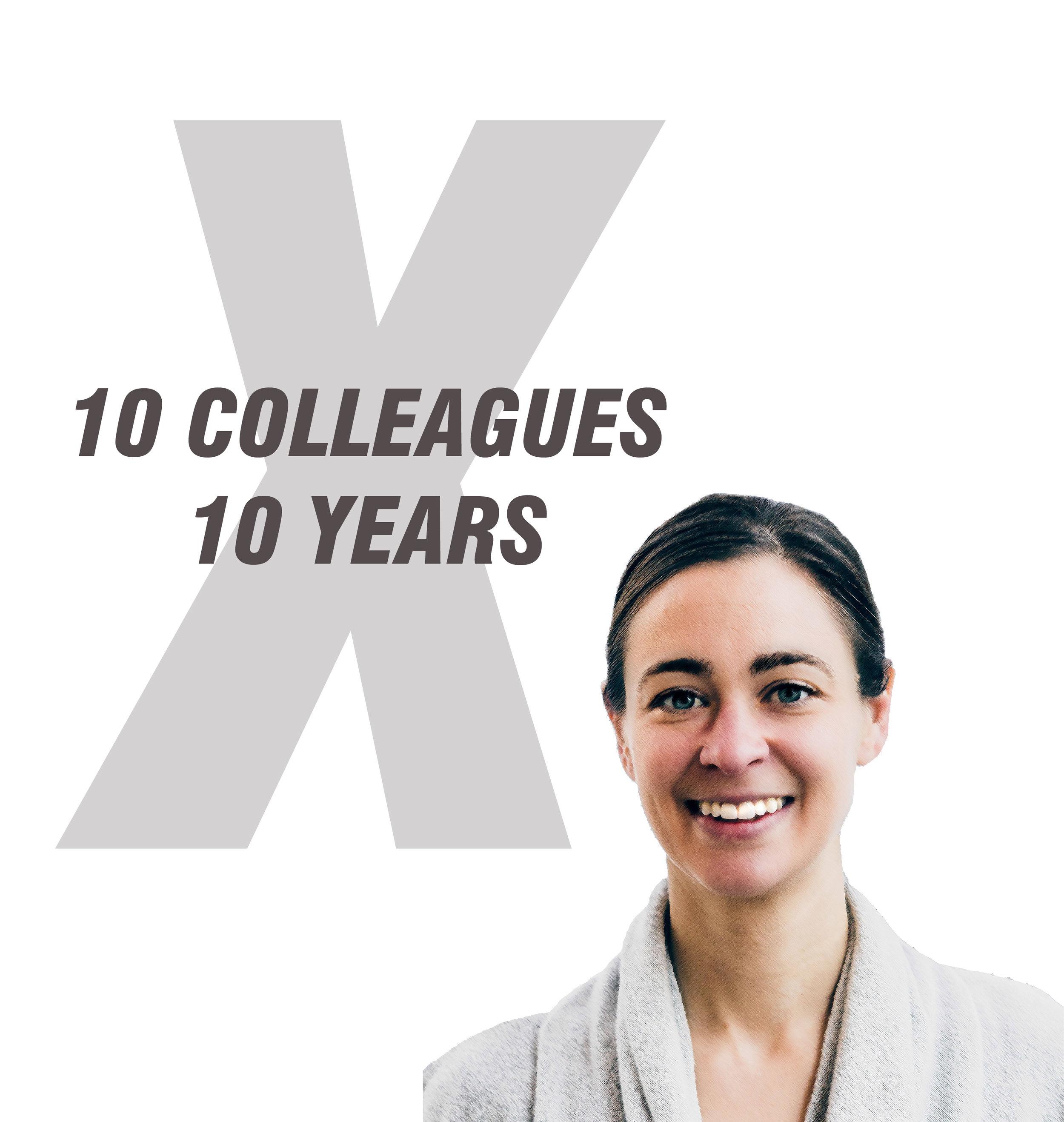 10 Colleagues 10 years logo.jpg