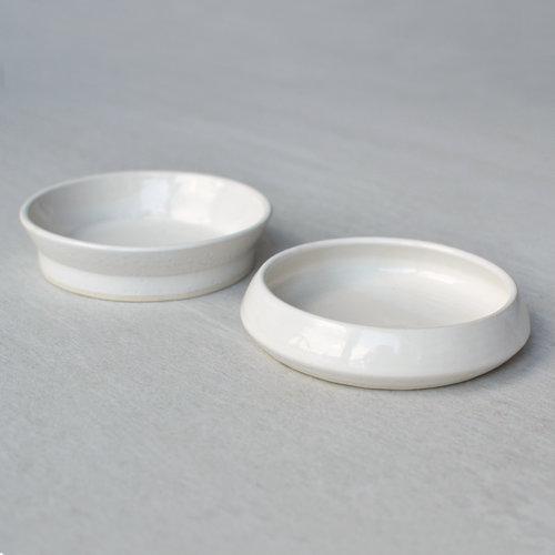 bowles.jpg