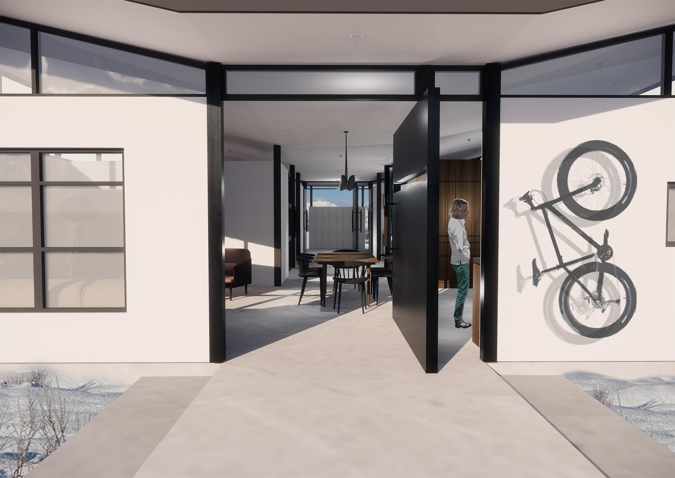 Front Door rendering.jpg