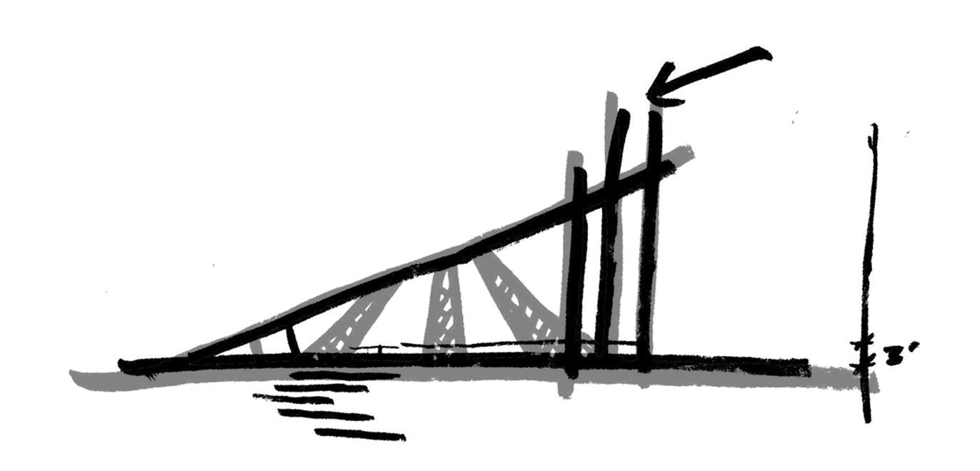 cathedral-sketch.jpg