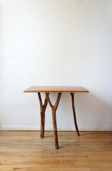 DSC01031-Table1-SethBrunner-web.jpg