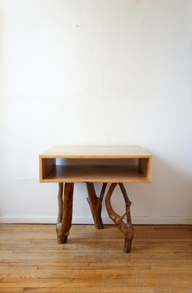 DSC01034-Table2-SethBrunner-web.jpg