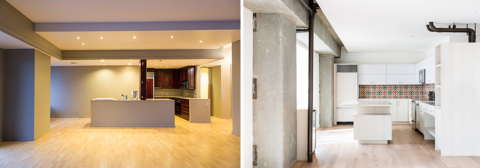 enlarged kitchen before and after.jpg