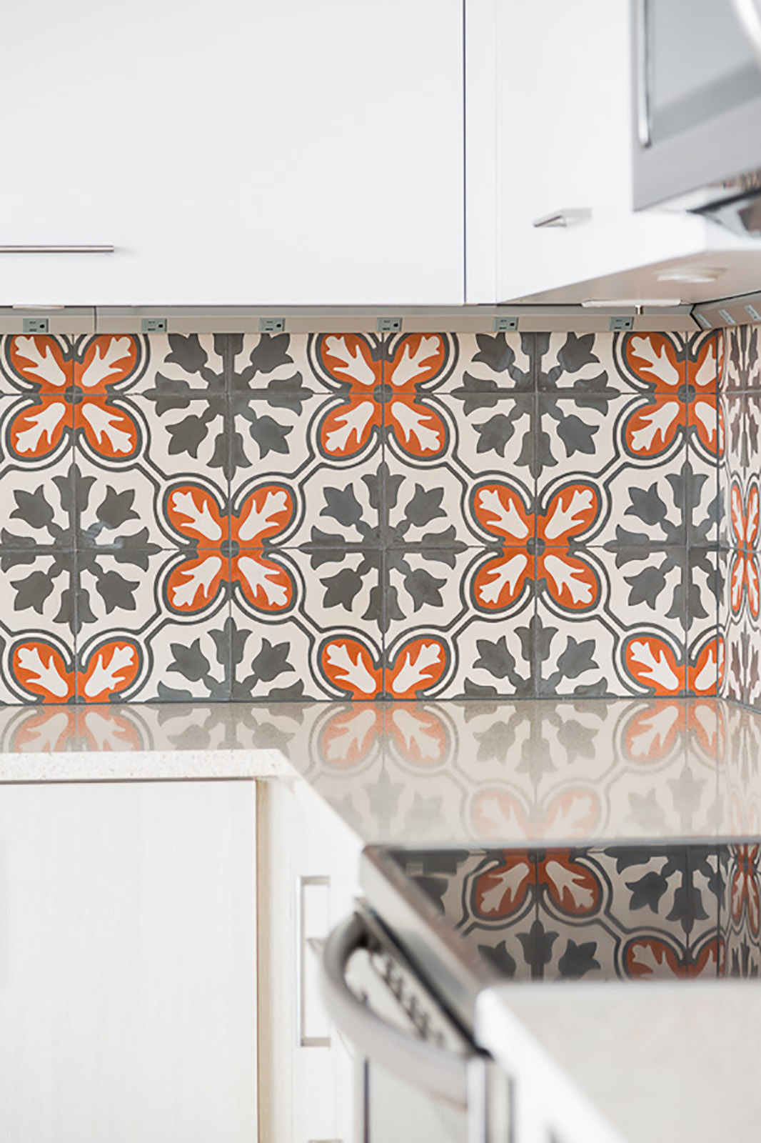 enlarged kitchen tile.jpg