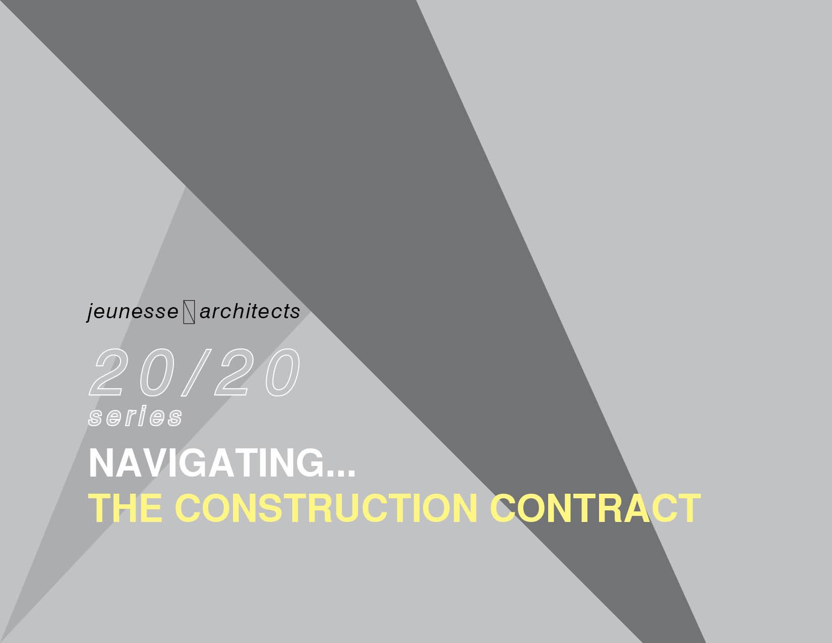 2019-0402 Jeunesse Resources - 20_20_02 nav contracts UPDATED.jpg
