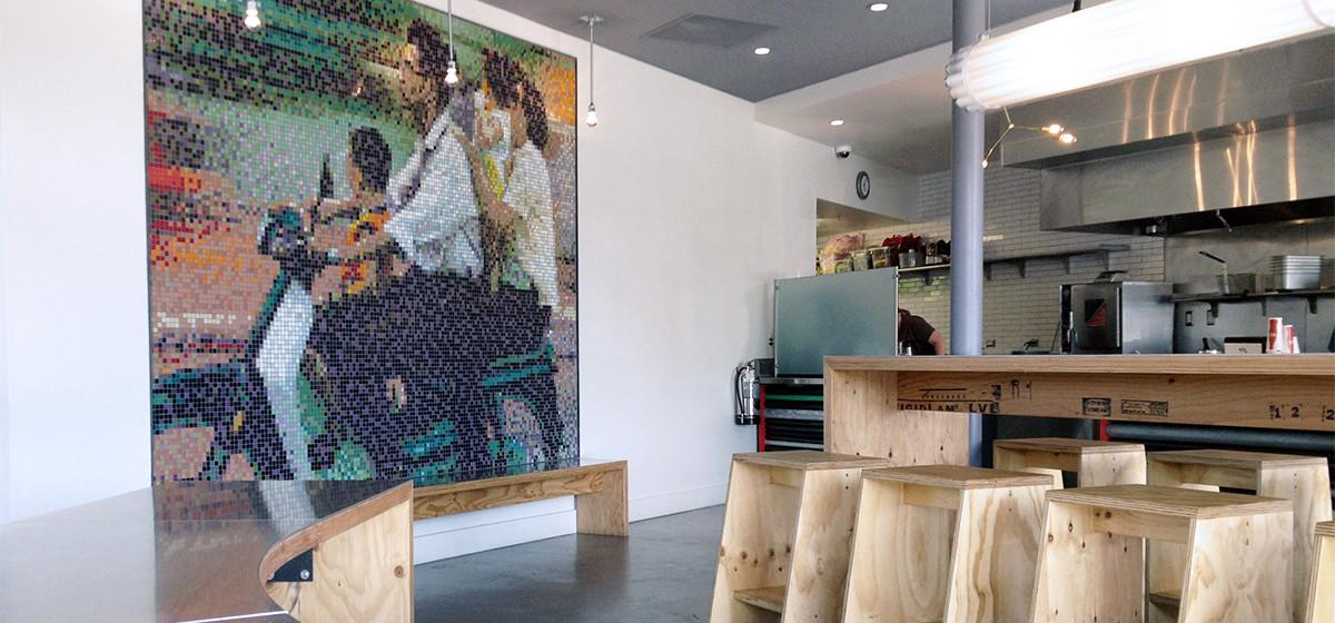 01132078-spice-kit-restaurant-wall-mosaic-mural-1_artaic-1200x560.jpg