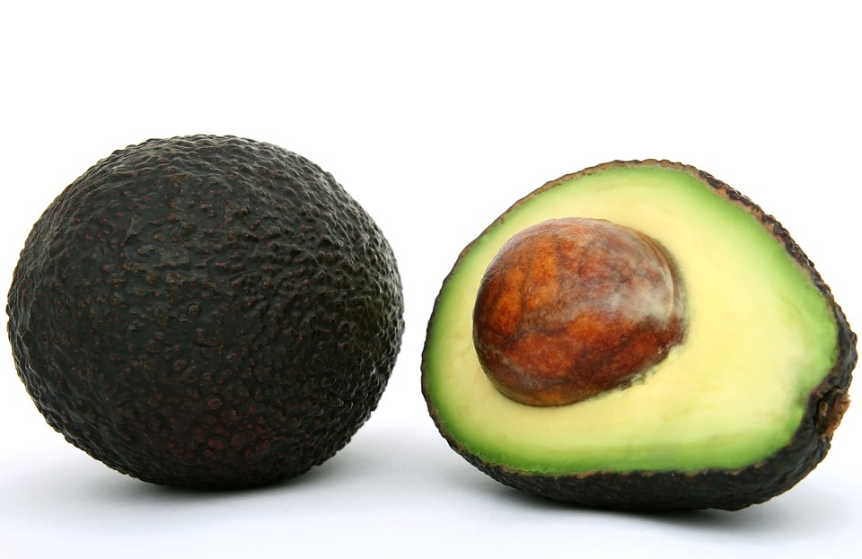 Avocado 2.jpg