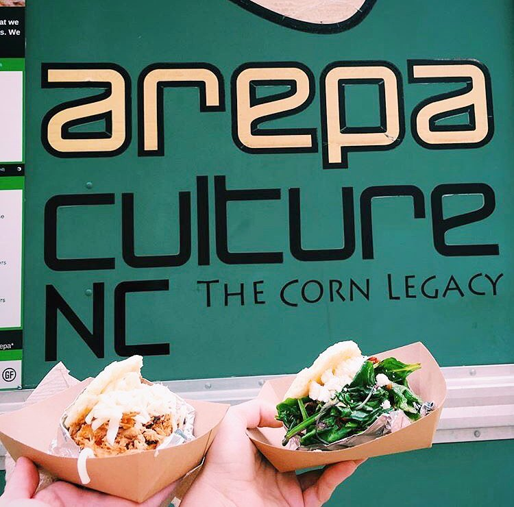 la tica & veg lovers with arepa culture.jpg