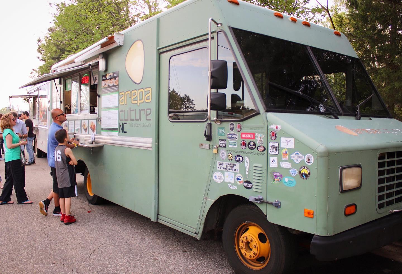 food truck good pic.jpg