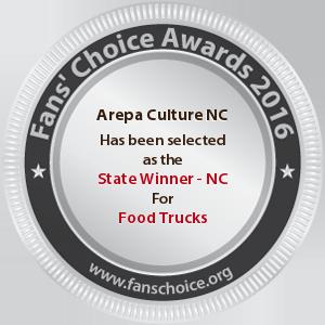 2016 Fans' Choice Award.png