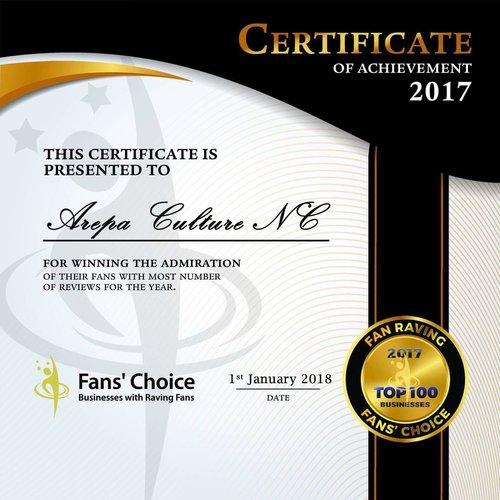 2017 Fans' Choice Award.jpg