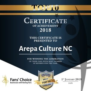 2018 Fans' Choice Award Top 10.JPG