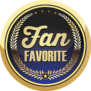 fan favorite.png