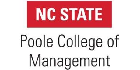 ncsu poole college of management.jpg