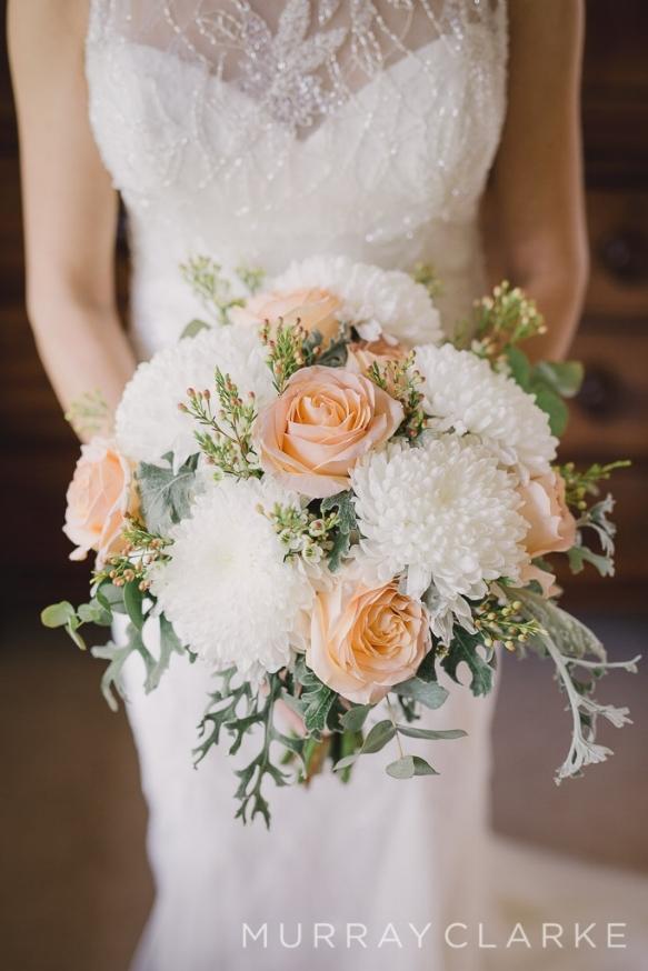 Wedding-Photography-Great-Fosters-Surrey-Egham-Veronika-Tim-Web-60.jpg