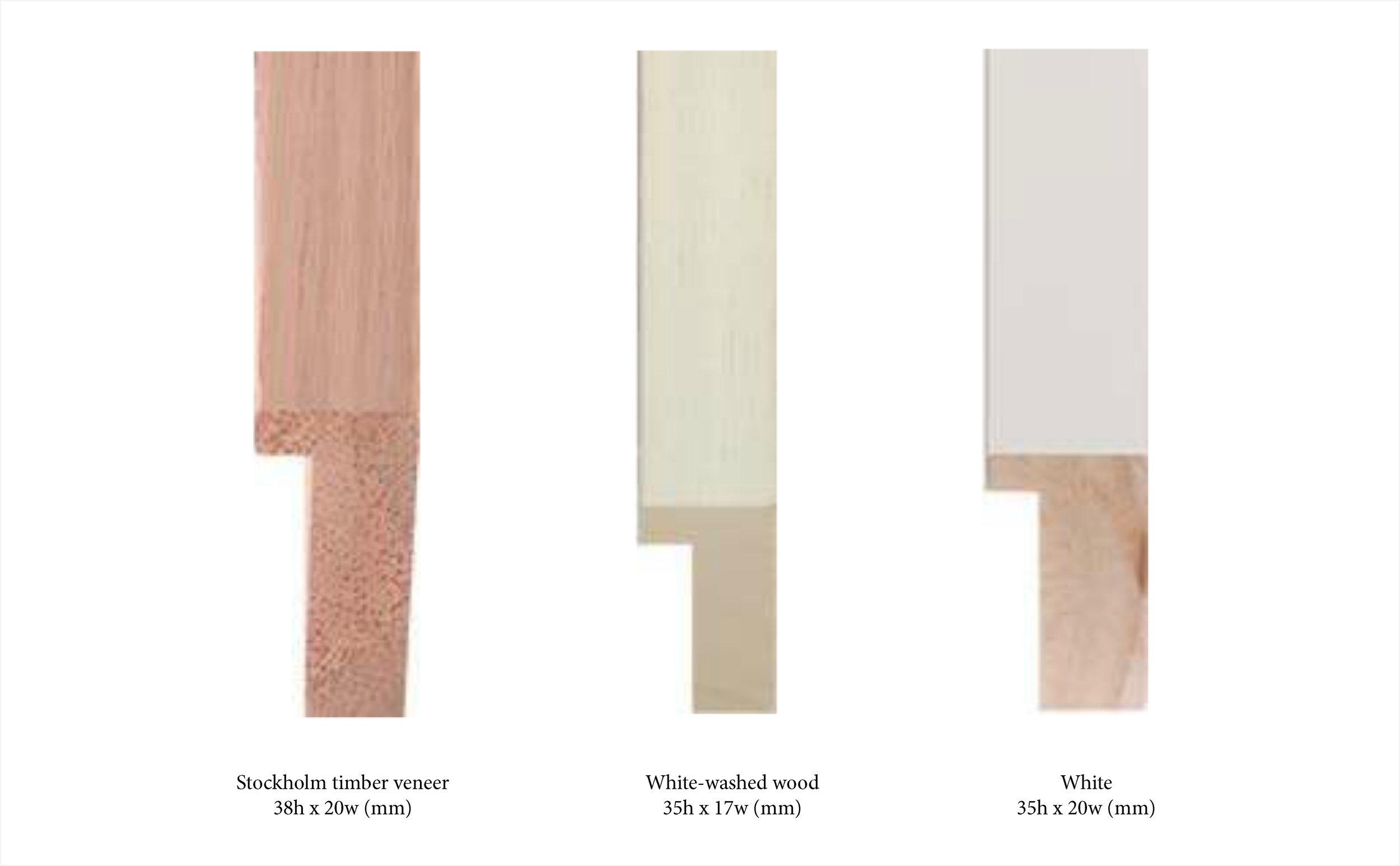 frame mouldings.jpg