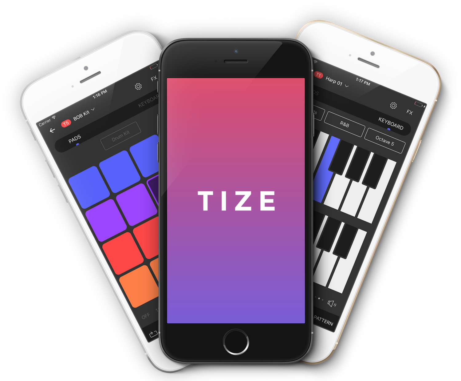 Download+TIZE+Now!.png