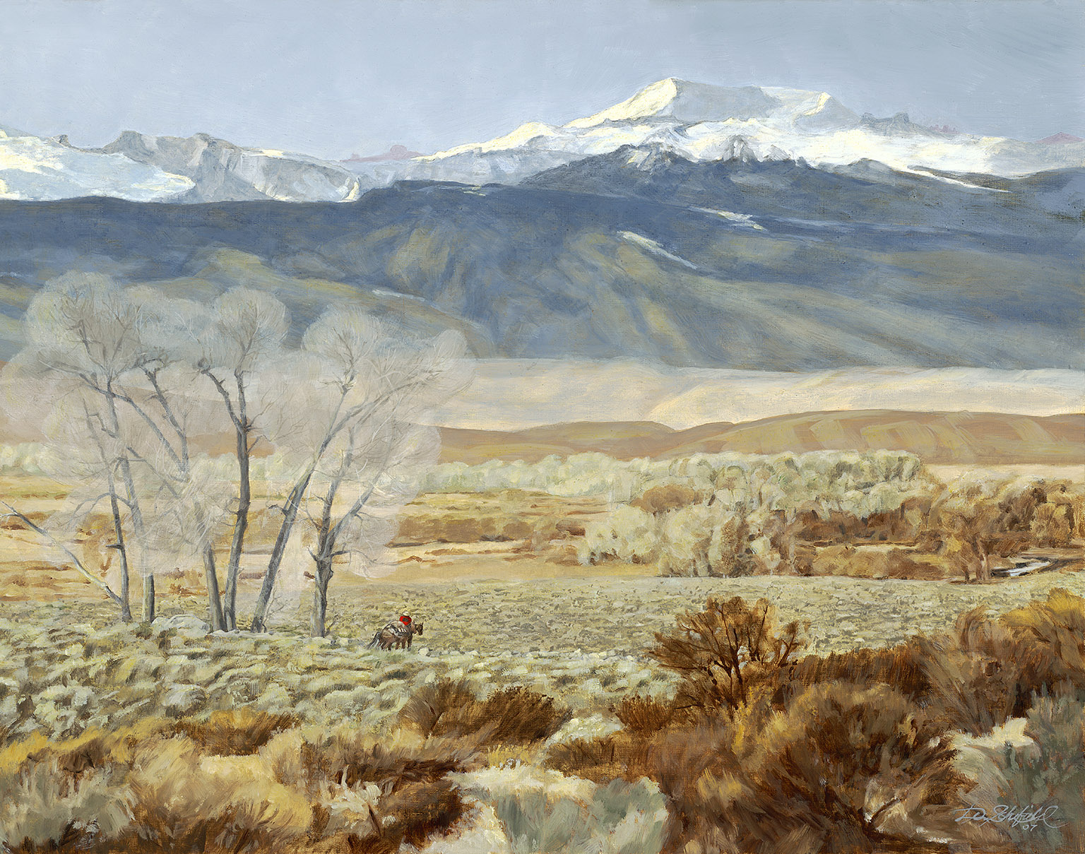 Popo Agie River Valley.jpg