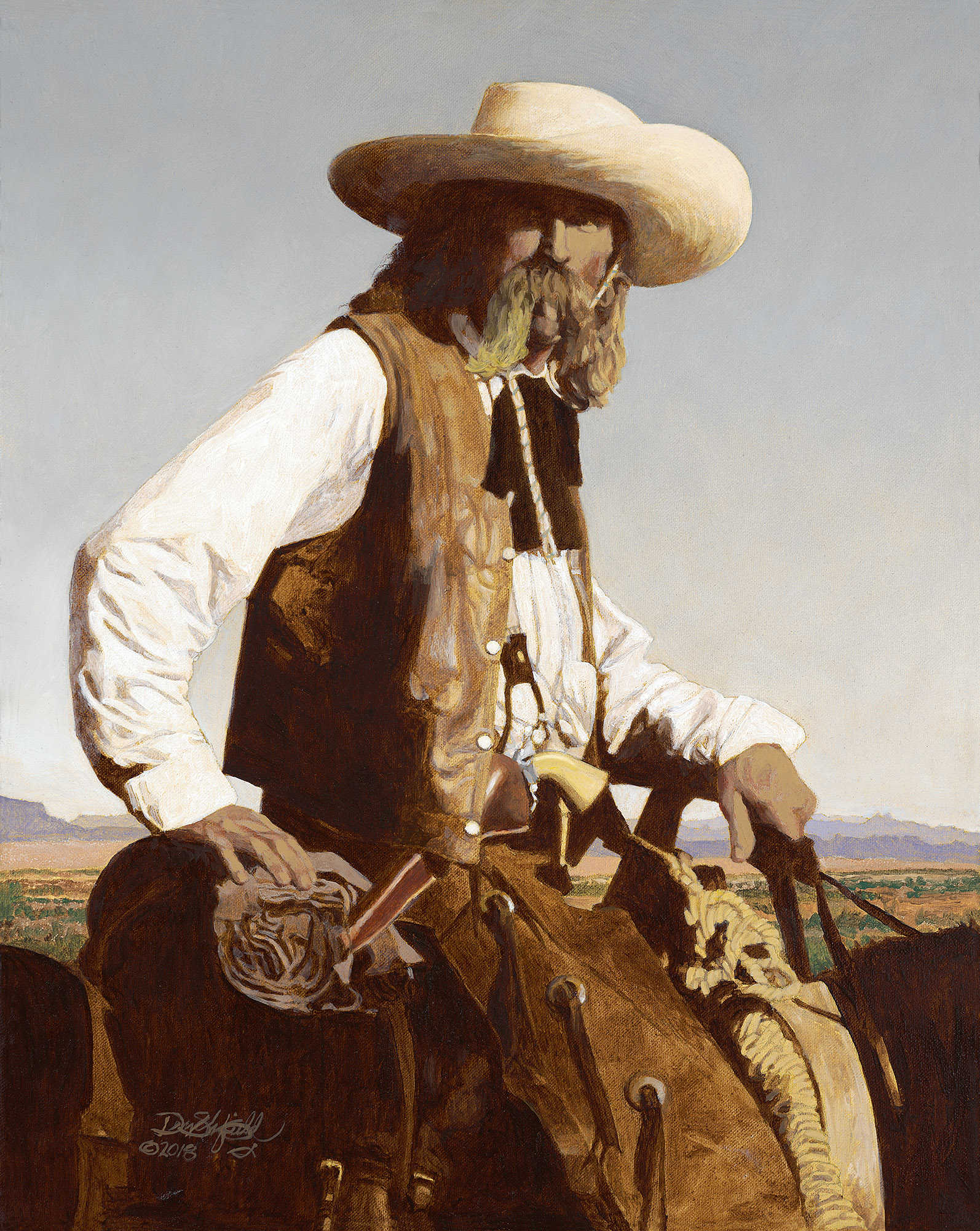 The Westerner.jpg