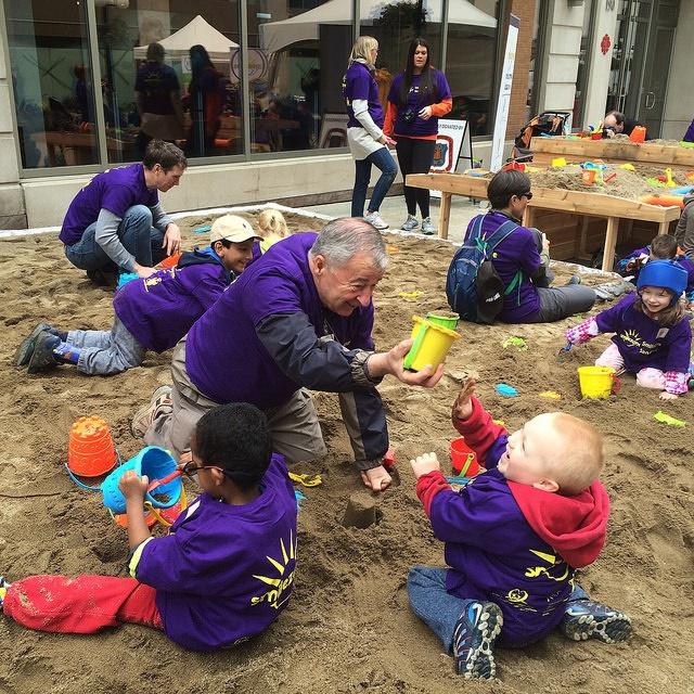 Kids in sandbox 2.jpg