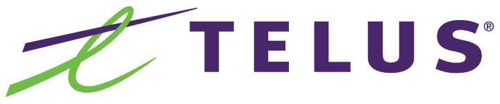 TELUS_logo_EN.jpg