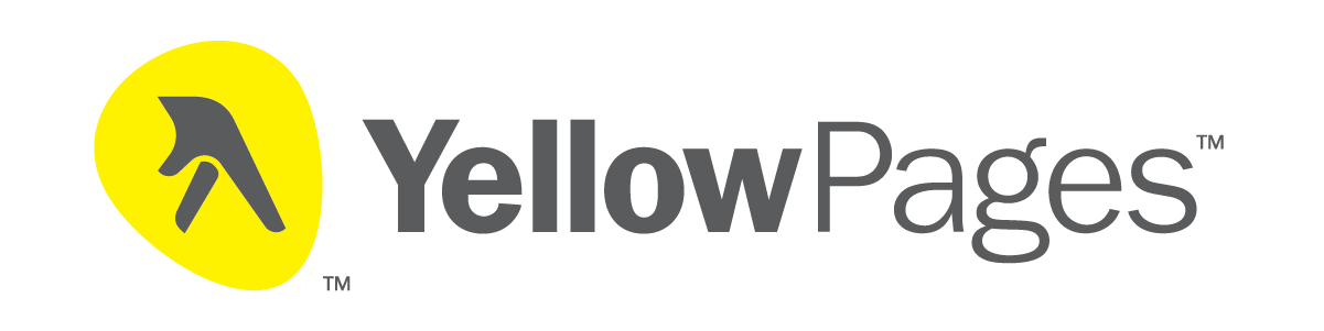 yellow_pages.png
