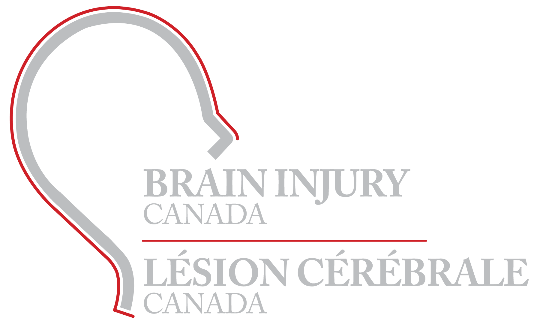 Brain Injury Canada