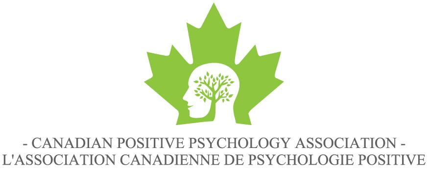 Canadian Positive Psychology Association (CPPA)