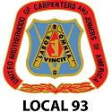 Carpenters Union Local 93