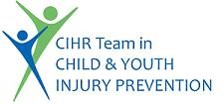 CIHR Team In Child & Youth Injury Prevention