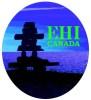 Environmental Health Institute of Canada (EHICanada)