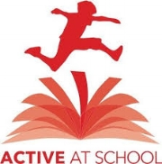 Active At School