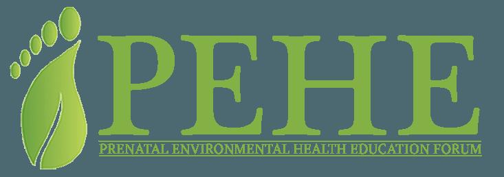 pehe-forum
