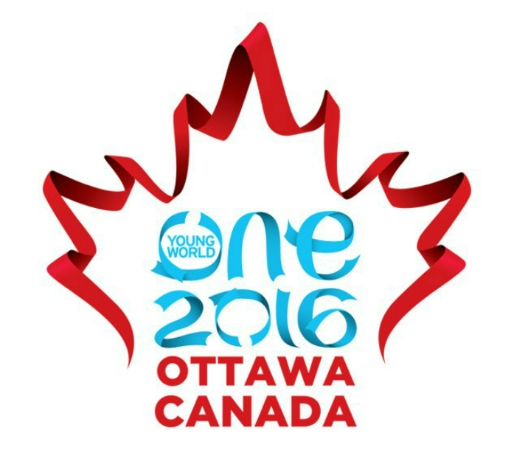 oyw-2016-ottawa-logo-450px.jpg