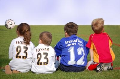 wg-ghb-soccer-jerseys.jpg