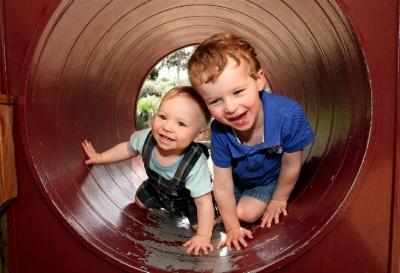 brothers-at-play.jpg