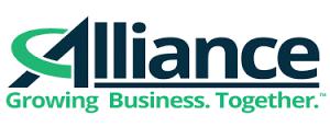 Alliance iCommunications